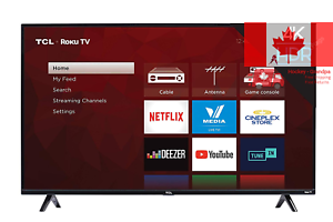 TCL-50S425-CA-4K-Ultra-HD-Smart-LED-Television-2019-50