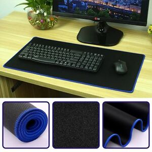 Large-60-x-30cm-Anti-slip-Gaming-Mouse-Pad-Mat-for-PC-Laptop-Computer-Keyboard