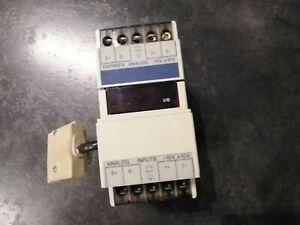 TSX AEG 4110 Télémécanique