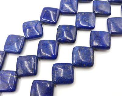 Natural 8mm Blue Egyptian Lazuli Lapis Round Gemstone Loose Beads 15/'/' AAA+