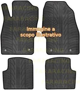 Lampa-Set-Tappeti-tappetini-in-gomma-su-misura-Fiat-Punto-Evo-5p-10-09-gt-04-12