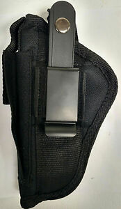 New! Holsterboys Side holster to fit CZ 75