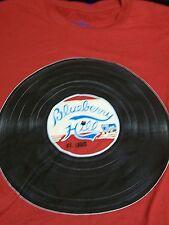 St Louis Mo Blueberry Hill record  Medium shirt Delmar  The loop