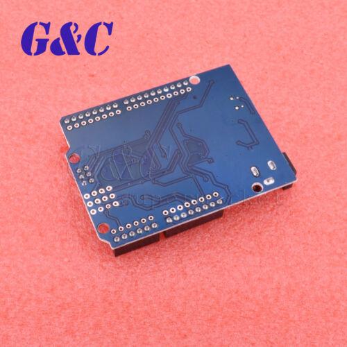 Arduino UNO R3 Mini//Micro USB ATmega328P CH340G Replace ATmega16U2 Board GC