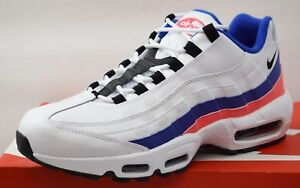 new styles 0acdd bbf0a Image is loading NIKE-AIR-MAX-95-ESSENTIAL-MEN-039-S-