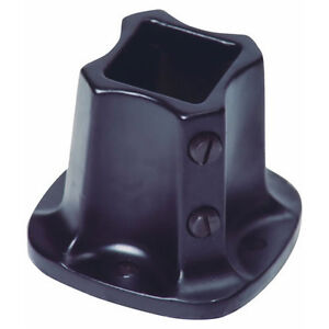 L l building products ff125 floor flange 1 1 4 black ebay for 1 black floor flange