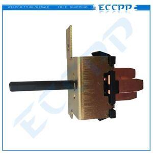 perfk 1PC Heater Blower Fan Regulator Resistor Controller Sensor for Jeep Grand Cherokee Wrangler Pickup Truck