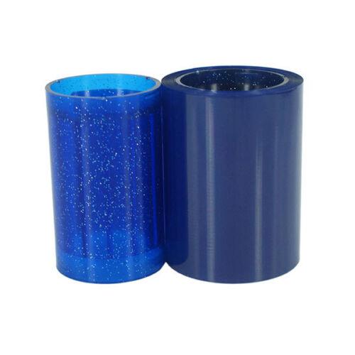 DC285B Blue Ribbon For Datacard SP30 SP35 SP55 SP75 Printers 1000 Images