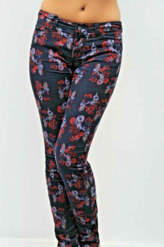 50 00 Mk Mis Donna 25 Armani € Invernale U5j22 165 Jeans ACnOtqWUC