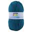 Patons-Fab-DK-Yarn-100g-Double-Knitting-Machine-Washable-100-Acrylic-Wool thumbnail 31