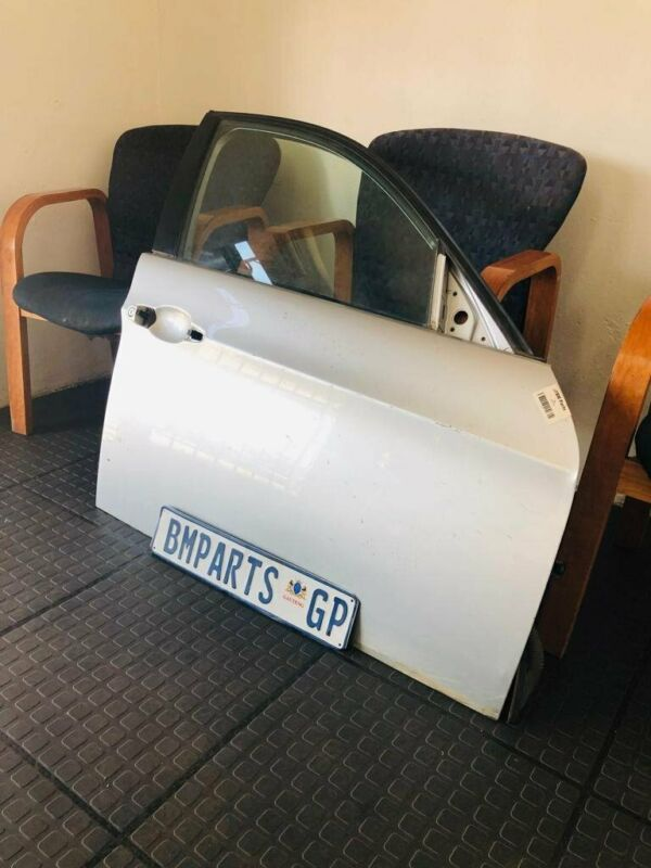 Bmw E90 Door Shells For sale Special offer