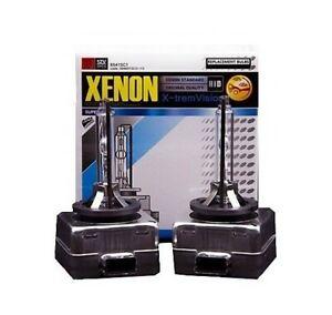 2x-Ampoules-XEnon-D3S-6000K-35W