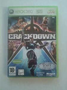 Crackdown-Xbox-360-pal