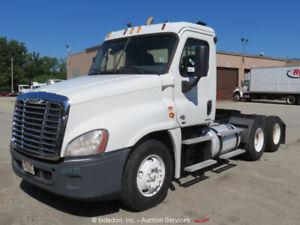 2012-Freightliner-Cascadia-125