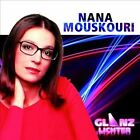 Glanzlichter by Nana Mouskouri (CD, Sep-2010, Universal Distribution)