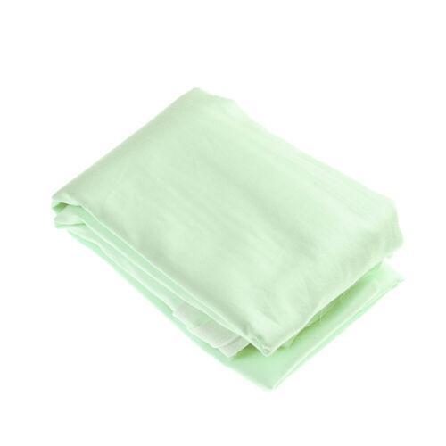 U-type Cotton U-Shape Pillows Pillow Case Pillow Cover Sleeping Support