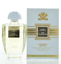 Iris Tubereuse ACQUA ORIGINALE by Creed Eau De Parfum 3.3 Oz 100 Ml Spray