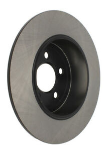 Premium-Disc-Preferred-fits-2005-2009-Dodge-Charger-Magnum-Challenger-CENTRIC-P