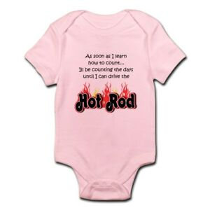 CafePress-Hot-Rod-Baby-Count-Infant-Bodysuit-Baby-Bodysuit-231746868