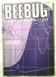 77142 Vol 06 No 02 Beebug Magazine 1987