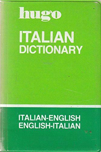 Very Good, Langenscheidt's Universal French-English, English-French Dictionary,