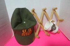 1 ALAZCO Accordion Style Wood Expandable Wall Rack 13 Hooks Umbrella Coffee Mug Jewelry Hanging Pegs 2 Long wooden Pegs Umbrella Coffee Mug Jewelry Hanging For Hat Cap 2 Long wooden Pegs AZWX41 Belt