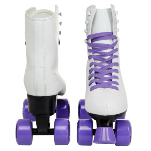 Used Roller Skate Kids Youth Men Women Size Multiple Color Skate Gear
