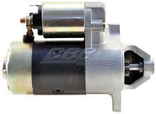 BBB Industries 16579 Starter