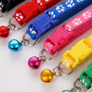 Adjustable-Puppy-Kitten-Dog-Cat-Pet-Bow-Tie-With-Bell-Necktie-Cute-Collar-Tie-Ca