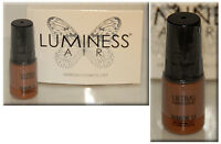 Luminess Air - Airbrush Foundation Shade 12 Ultra Finish Uf12 Sealed Brand