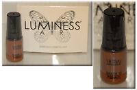 Luminess Air - Airbrush Foundation Shade 12 Ultra Finish Uf12 Sealed Brand