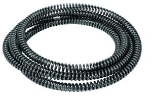 rems rohrreinigungsspirale s 32x4m nr 174205 cobra 32 rohrreinigung spirale ebay. Black Bedroom Furniture Sets. Home Design Ideas