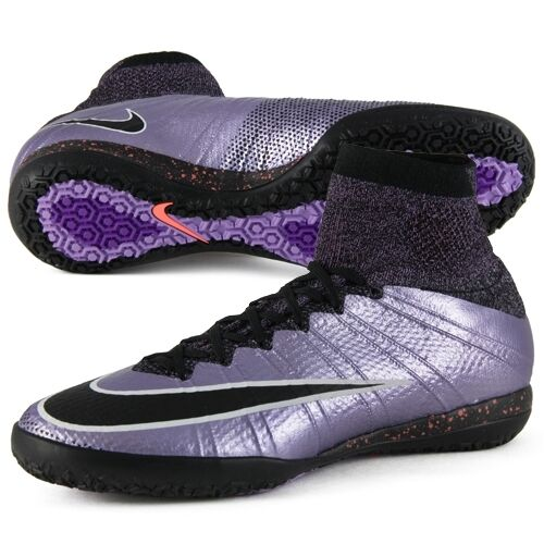 NIKE JORDAN Ultra Fly 2 2 2 Royal Soar Bleu noir chaussures 897998-402 Taille 10.5 NEW 3a6490