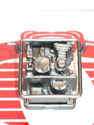 GI Joe Weapon Dreadnok Ripper Backpack 1985 Original Figure Accessory