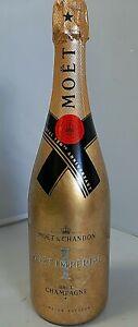 Moet-amp-chandon-champan-Limited-Edition