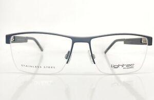 Lightec-7992-BG082-Brille-Eyeglasses-Frame-Lunettes