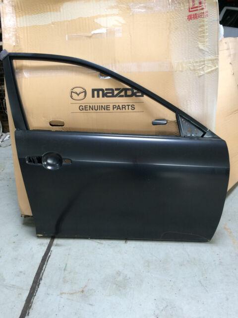 *NEU* Mazda 6 Seitentür vorn rechts Bj 2002-2007