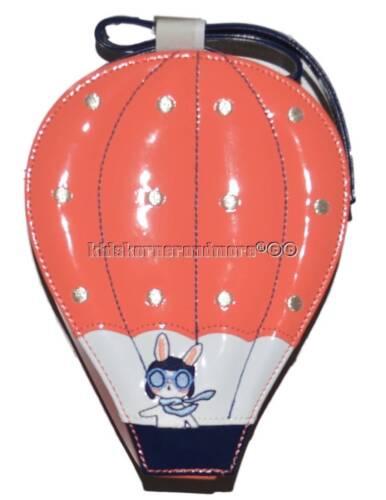 Gymboree Purse Bag Plush Bee Fox Cat Blue Mermaid Pony Horse Lion Owl Flamingo