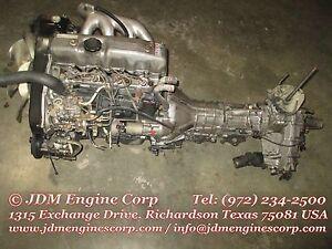 mitsubishi jdm 4d56 2 5l engine non turbo diesel na 4wd transmission manual used ebay mitsubishi 4d56 diesel engine service manual mitsubishi 4d56 turbo diesel engine manual