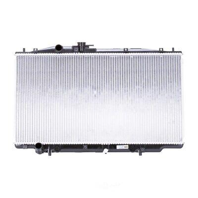 Brand New Repalcement Aluminum Radiator Fits 2571 for 03-07 Honda Accord 3.0L