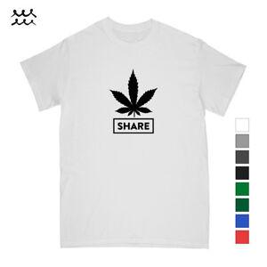 Shirt Design Funny
