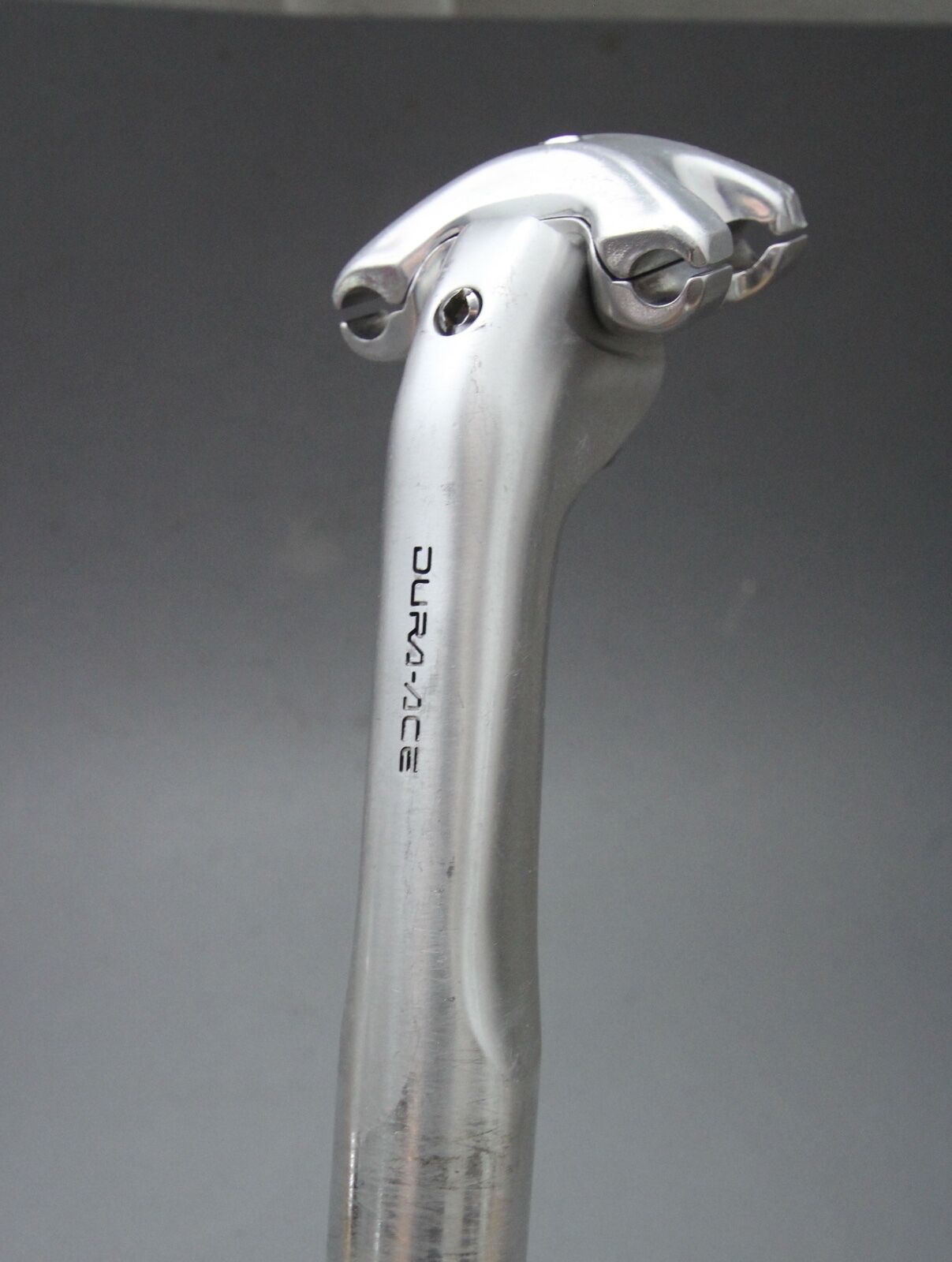 Shimano Dura Ace  SP-7400 B Aero seat post   ø 26,6 mm   247 gr   Sattelstütze  all products get up to 34% off