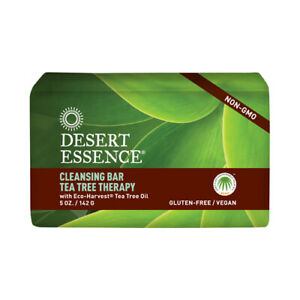 Tea-Tree-Therapy-Cleansing-Bar-Soap-5-oz