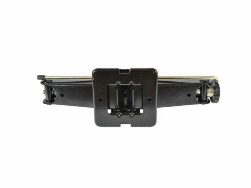 Spare Tire Jack Kit Mopar 68266425AA fits 15-19 Ram ProMaster City