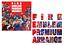 Fire-Emblem-Premium-Arrange-CD-ALBUM-vol-1-2-set-EXPO-game-music-loy-ike 縮圖 2