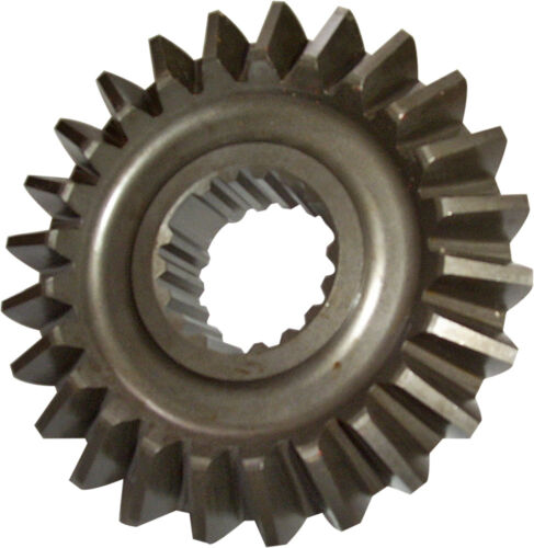 Tractors R63477 Differential Pinion Gear for John Deere 4000 4010 4020 4040