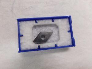 Sumitomo-Carbide-Turning-Insert-DNMA431-BNX20-Box-of-1-135796