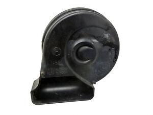 Hupe Signalhorn Li Vo Hochton 500Hz für Mercedes S204 W204 C220 08-11