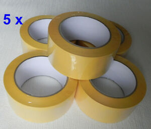 Kunststoffklebeband 50 mm 33 m gelb 5 Rollen, Putzband, Betonband PVC Klebeband - Deutschland - Vollständige Widerrufsbelehrung 5. Widerrufsrecht und Widerrufsbelehrung 5.1 Verbrauchern im Sinne des 13 BGB steht ein Widerrufsrecht zu. Verbraucher ist jede natürliche Person, die ein Rechtsgeschäft zu einem Zwecke abschließt, der wed - Deutschland