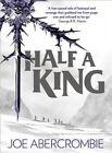Half a King by Joe Abercrombie (Paperback, 2014)
